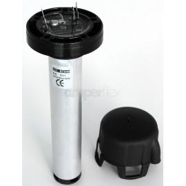 Fuel level sensor 30cm, 3-180Ohm or 240-33Ohm