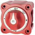 Przełącznik m-Series 6007