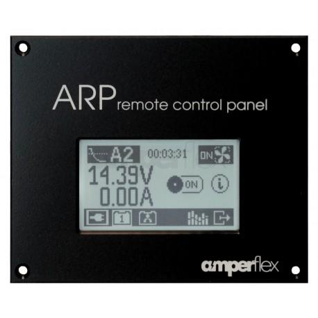 ARP Remote Control Panel