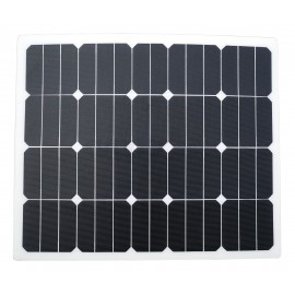 SHINE FLX Custom Solar Panel