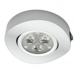 Lampa LED 3W
