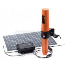 Zestaw I100 Solar
