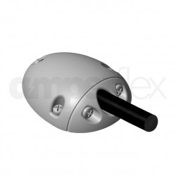 SE6 - 10-12mm cable gland