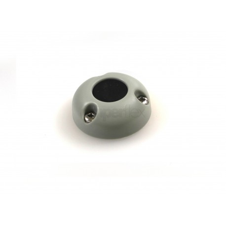 DG20P - 9-14mm cable gland
