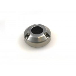 DG20S - max 14mm cable gland