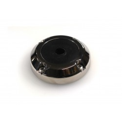 DG45S - 12-15mm cable gland