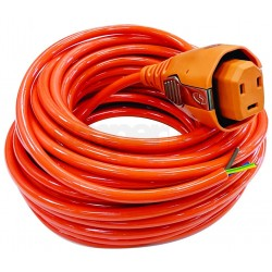 SmartPlug 16A Cable Cords