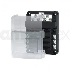 BF273 Fuse Box with busbar