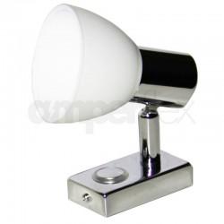 Lampka LED D1