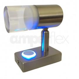 Lampka LED D2