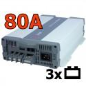 Ładowarka automatyczna ACH1280