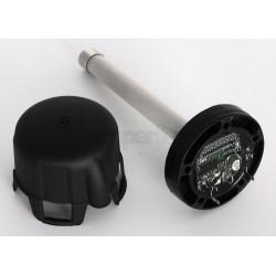 Czujnik poziomu wody-ścieków 30cm, 3-180Ohm lub 240-33Ohm