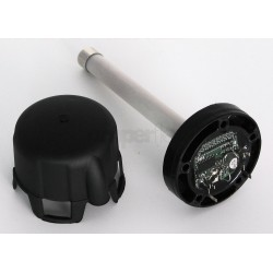 Water-Waste level sensor 30cm, 3-180Ohm or 240-33Ohm