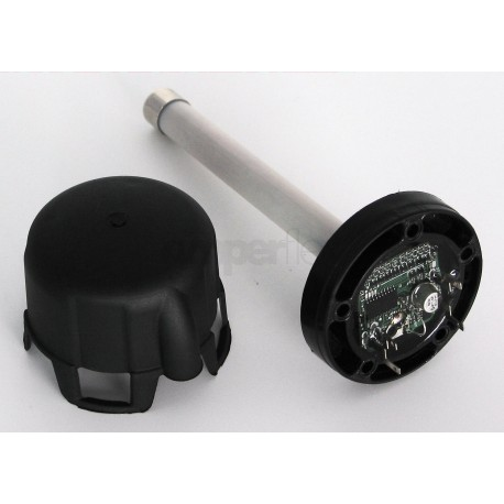 Water-Waste level sensor 30cm, 3-180Ohm or 240-33Ohm - amperflex