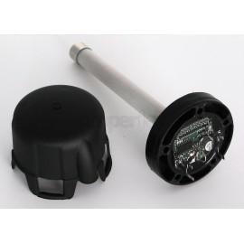 Water level sensor 55cm 0-10V