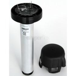 Czujnik poziomu paliwa 22cm, 0-10V