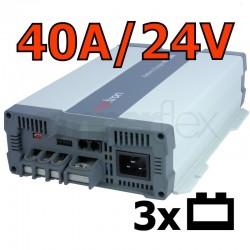Ładowarka automatyczna ACH2440