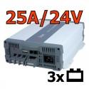 Ładowarka automatyczna ACH2425