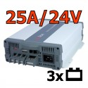 Advanced Charger ACH2425