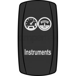 "Cover ""Instruments"""