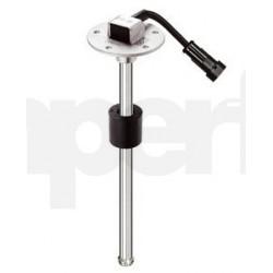 Czujnik poziomu wody / paliwa 17,5cm