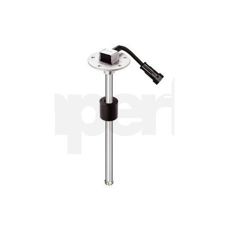 Water / fuel level sensor 25cm