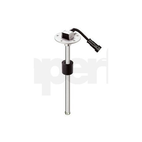 Water / fuel level sensor 40cm