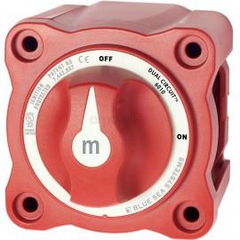 Włącznik m-Series 6010