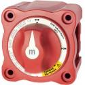 Włącznik m-Series 6011