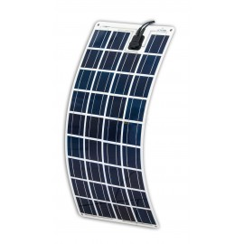 ActiveSol Light 36W - flexible solar panel