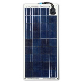 ActiveSol Ultra 36W - flexible solar panel