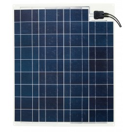 ActiveSol Ultra 75W - flexible solar panel