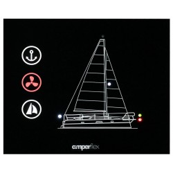 Navigation Light System