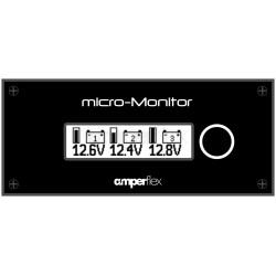 Micro Monitor