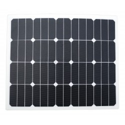 SHINE FLX Custom Solar Panel