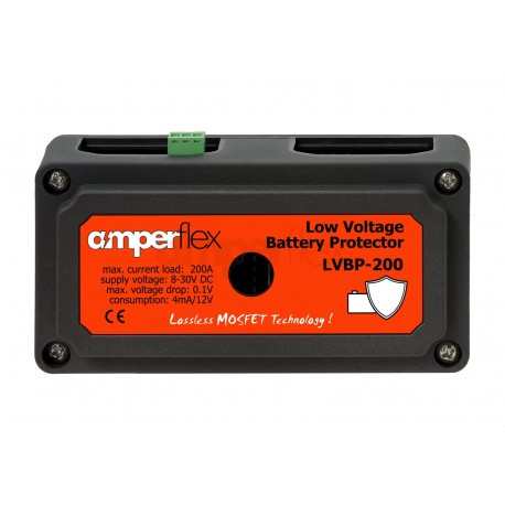 Battery Protector LVBP-100