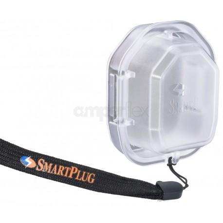 SmartPlug Pokrywa Ochronna