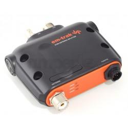 AIS S100 Splitter