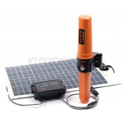 I100 Solar Package