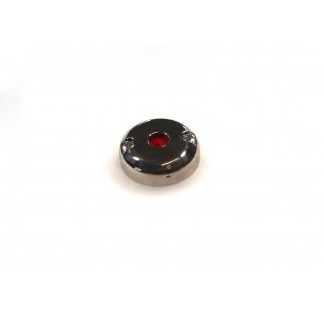 DG8S - przepust 2-8mm