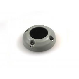 DG30P - przepust max. 25mm