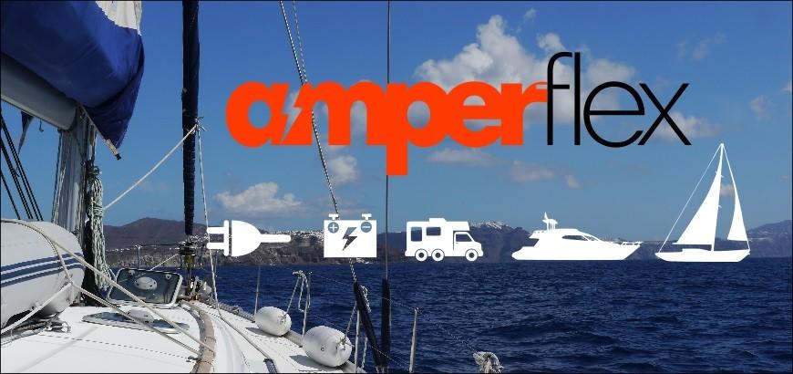 amperflex